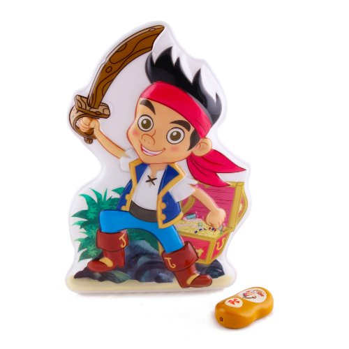 jake-and-the-never-land-pirates-wall-friends-interactive-character-light
