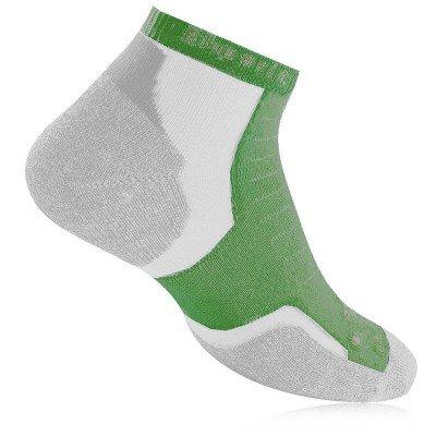 Thorlo Lite Experia Running Socks