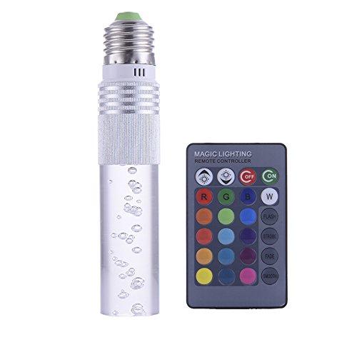 zyurong-e27-rgb-16-couleurs-de-changement-ampoule-3w-led-crystal-light-lampe-avec-telecommande