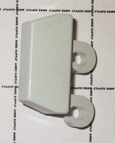 Frigidaire 5304402658 Support- Door Rack Was 3206156 0200Kj