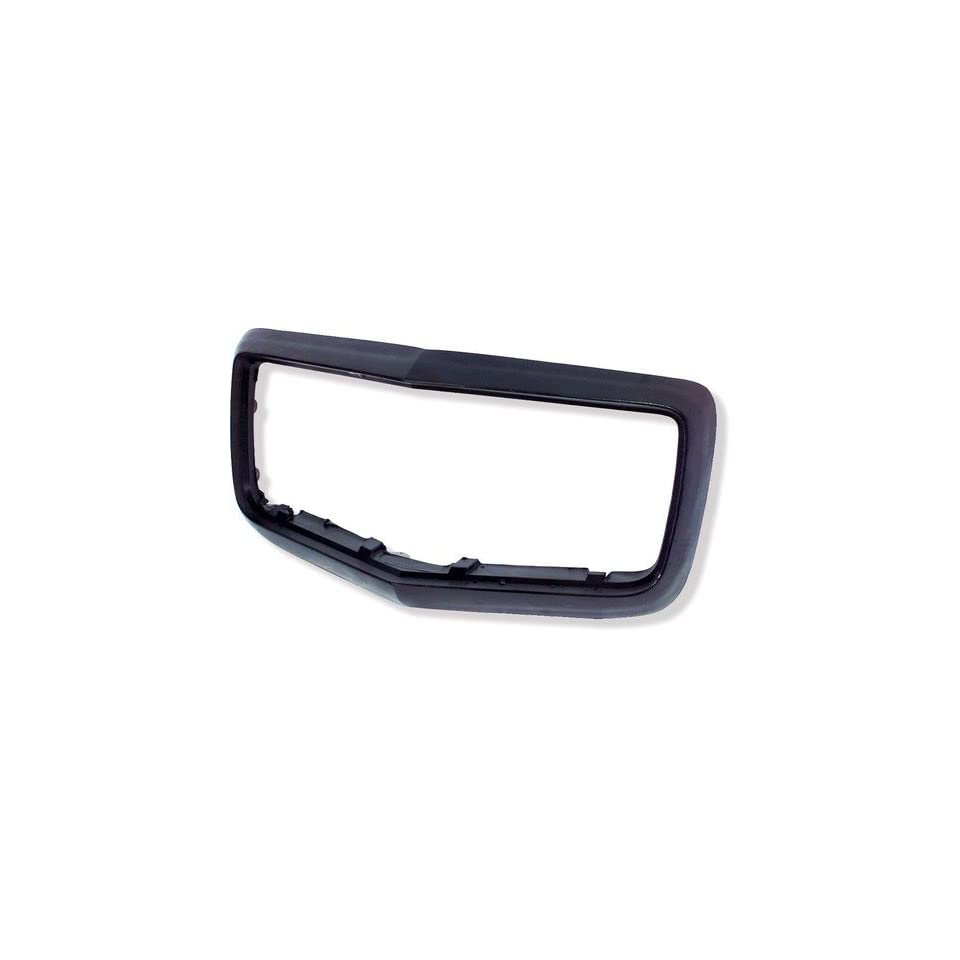 New Chevy Camaro Front Bumper   RS, Urethane 70 71 72 73