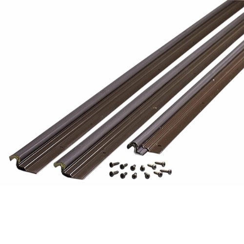 m-d-building-products-87783-compression-weather-stripping-with-aluminum-stop-36-by-84-inches-bronze-