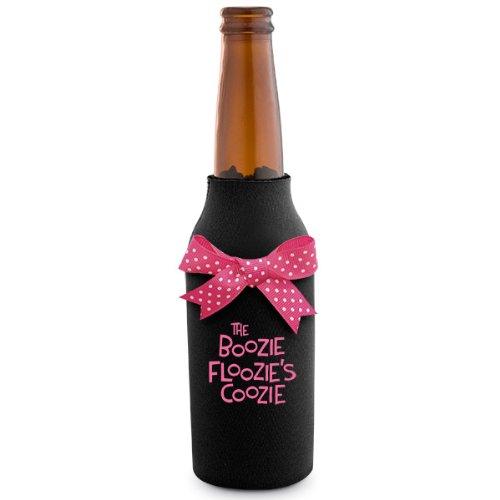 Beer Bottle Chiller front-637814
