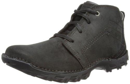 cat-footwear-transform-p711715-zapatos-casual-de-cuero-para-hombre-color-negro-talla-43