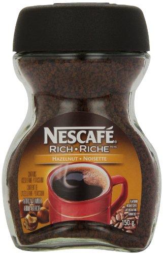 nescafe-rich-hazelnut-coffee-150g-53oz