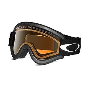Ski Goggles Amazon 2017