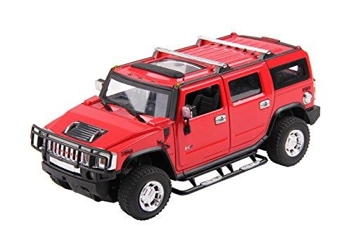 buddy-toys-hummer-h2-radiocontrol-brc-24230