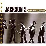 echange, troc The Jackson 5 - The Ultimate Collection : The Jackson 5