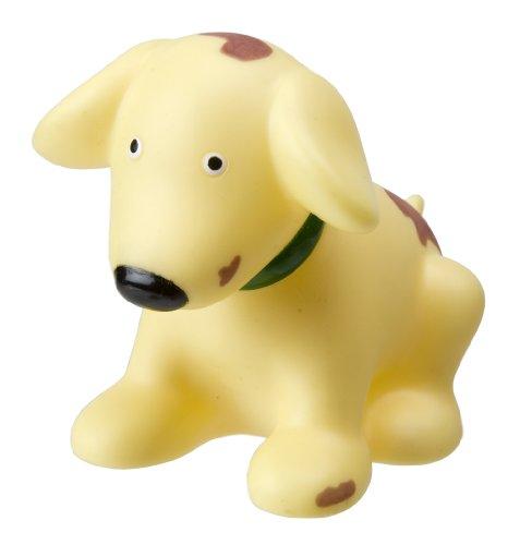 Alex 174 Toys Bathtime Fun Dirty Dogs 825dn Your 1