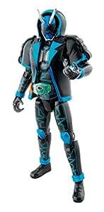仮面ライダーゴースト GC03 仮面ライダースペクター