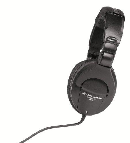 Sennheiser HD280-13 Closed DJ/Monitor Headphone