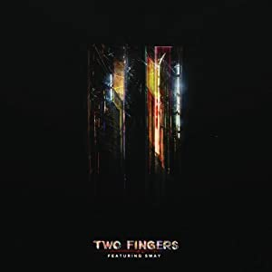 Amazon.com: Two Fingers: Two Fingers: Music