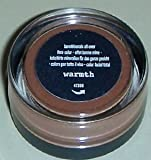 "Bare Escentuals Bare Minerals ""Warmth"" (0.06 oz./ 2g.) Delightful Face Color to Enhance Your Glow"