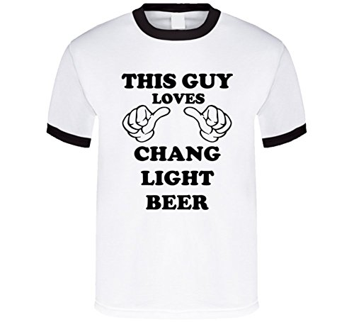 sunshine-t-shirts-chang-light-beer-beer-funny-t-shirt-2xl-black-ringer