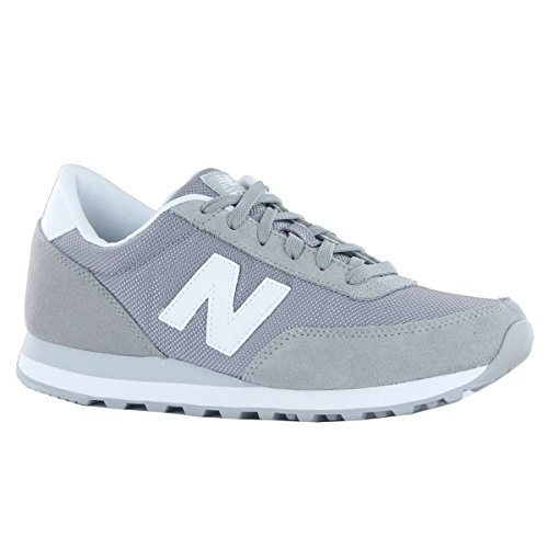 new-balance-classics-traditionnels-grey-white-mens-trainers-size-10-uk