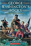 img - for George Washington's Socks Publisher: Scholastic Paperbacks book / textbook / text book