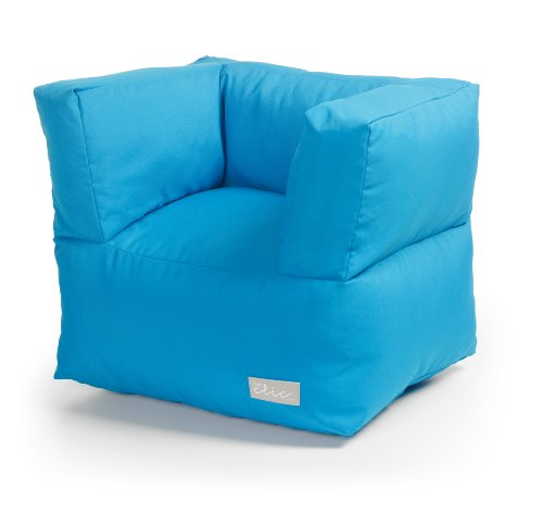 Eur 41 96 for Sofas modernos y comodos
