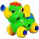 Susenstone® Christmas Gift, Disassembly Elephant Car, Educational toys for children