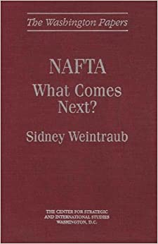 how to write an essay introduction about nafta essay nafta essay credited as a pioneer in creating an integrated north american automotive sector