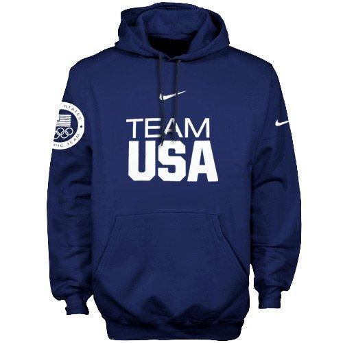 Олимпийская одежда
