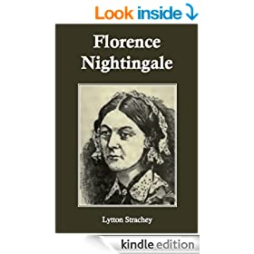 Florence Nightingale (Annotated)