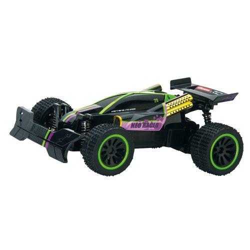 Carrera-RC-370202004-Neo-Racer