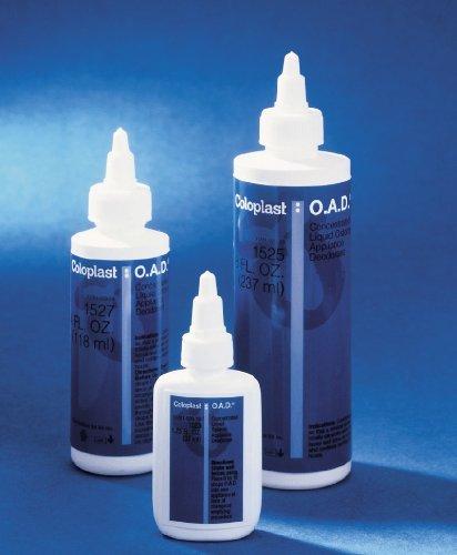 Liquid Ostomy Appliance Deodorant ( DEODORANT OSTOMY APPLIANCE 2OZ 59ML ) 24 Each / box