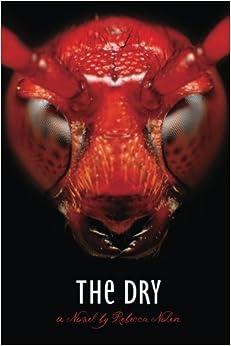THE DRY: RL Nolen