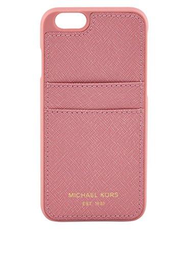 michael-kors-womens-electronics-wallet-pink-misty-rose-623-21x13x5-cm