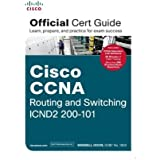 Cisco CCNA Routing and Switching ICND2 2