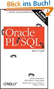 Oracle PL/SQL - kurz & gut (O'Reillys Taschenbibliothek)