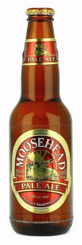 moosehead-pale-ale-350ml-flasche