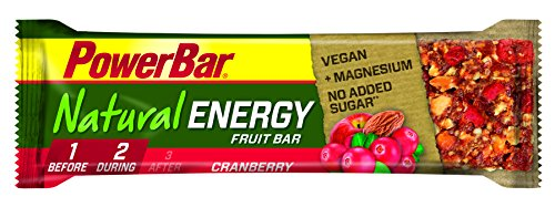 powerbar-natural-energy-fruit-nut-cranberry-24-stck-1er-pack-1-x-960-g