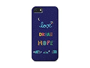 The Crazy Me Love Dream Hope IPhone 6 Cover