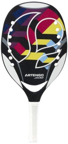 Artengo OR800Fun Racquet