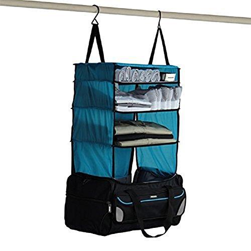 portable-shelving-luggage-rise-gear-weekender-blue