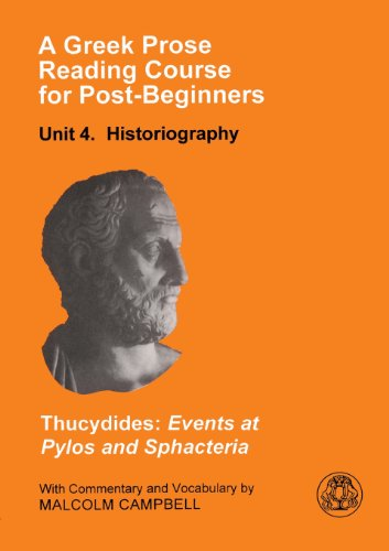 justice and power in thucydides