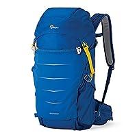 Deux passions. Un sac. La nouvelle génération de nos sacs Photo Sport est conçue pour les photographes aventuriers ayant besoin de légèreté et de rapidité avec leur matériel. Protégez votre équipement photo grâce au système UltraCinch et l'ensemble d...