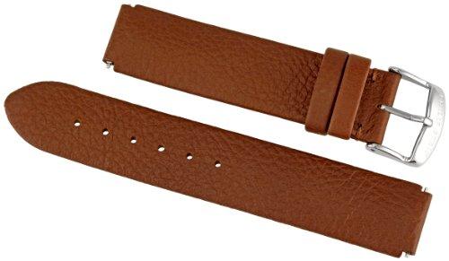 Philip Stein 1-CBR 18 Signature Small Band Watch Strap