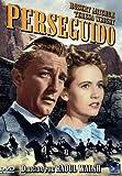 Perseguido 1947 DVD Persued