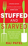 Stuffed And Starved
