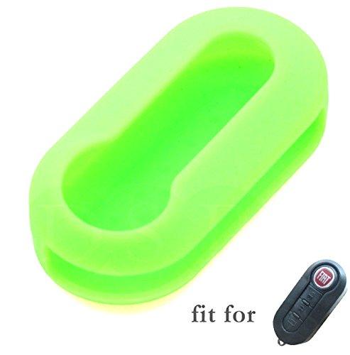 gm-production-fluo-verde-s-1500k-cover-silicone-fluo-verde-fiat-500-lancia-citroen-peugeot-opel-cont