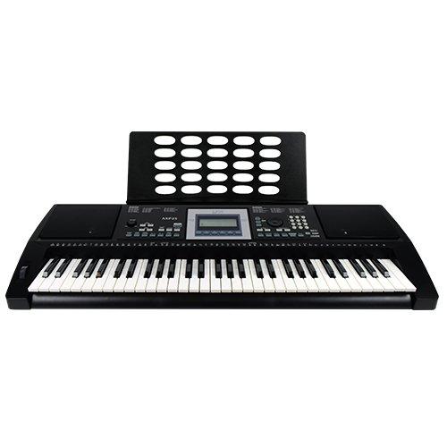 axus-digital-axp25-touch-sensitive-portable-keyboard
