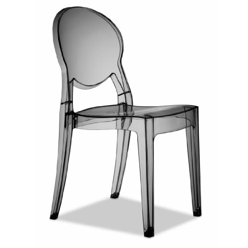 Selection Des Moins Cher Table Bistrot 515 Chaise
