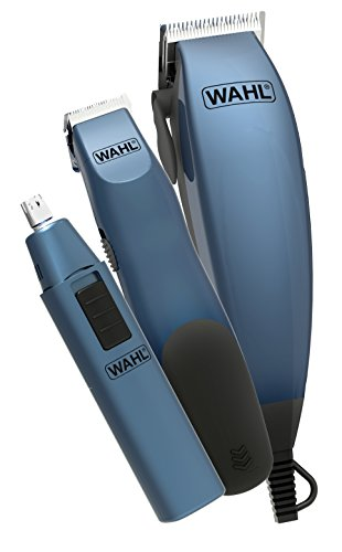 wahl-grooming-gift-set-contains-clipper-trimmer-ear-and-nose-trimmer