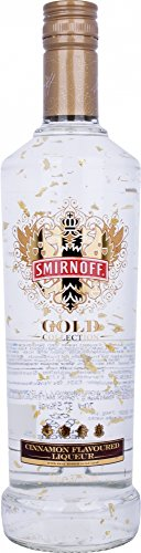 smirnoff-gold-collection-cinnamon-flavo-cultured-liqueur-70-l