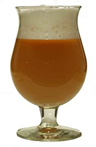 Forbidden Fruit Belgian White, Beer Making Extract Kit