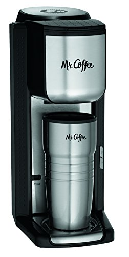 Mr-Coffee-Grind-n-Brew-Coffeemaker-with-Built-In-Grinder-and-Travel-Mug-SCGB200