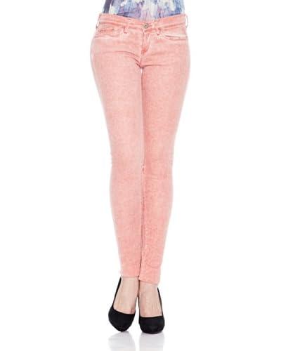 Pepe Jeans London Pantalone Pina