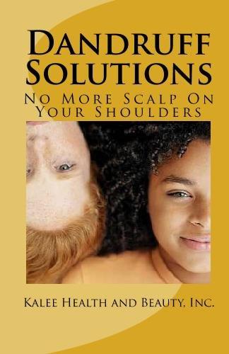 Dandruff Solutions